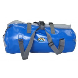 Влагозащитные сумки, гермомешки, гермобаулы