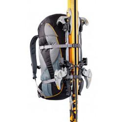Рюкзаки для горных лыж и сноуборда
