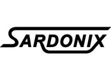 Sardonix