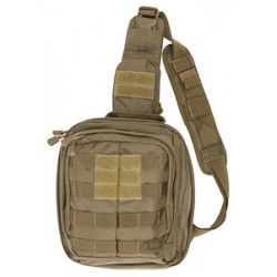 Тактические сумки