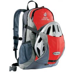 Велосипедные рюкзаки