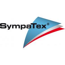 Мембрана Sympatex