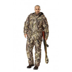 Костюмы для охоты