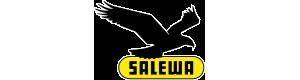Видеообзоры:  Salewa