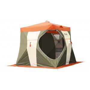 Палатки для охоты и рыбалки