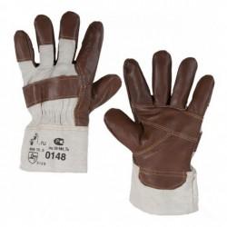Рабочие перчатки \ варежки