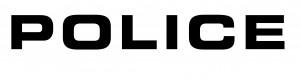 Фонари ручные  POLICE