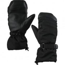 Перчатки утепленные \ Варежки