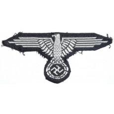 Знаки различия Вермахта (1935-1945 гг.)