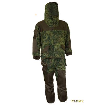 Костюм Горка-3 осн Пиксель недорого - 2 910 р.   Магазин форменной и  спецодежды 75d3d68479d