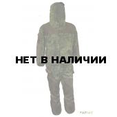 Костюм Горка-3 осн Пиксель