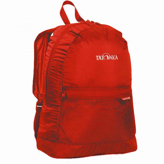 Рюкзак SUPERLIGHT red, 2216.015