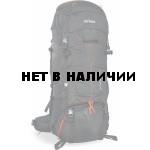Универсальный трекинговый рюкзак Tatonka Yukon 70 1422.040 black