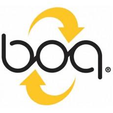 Система скоростной шнуровки BOA