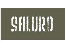 SALURO