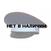 Фуражка ДПС п/ш уставная неук.