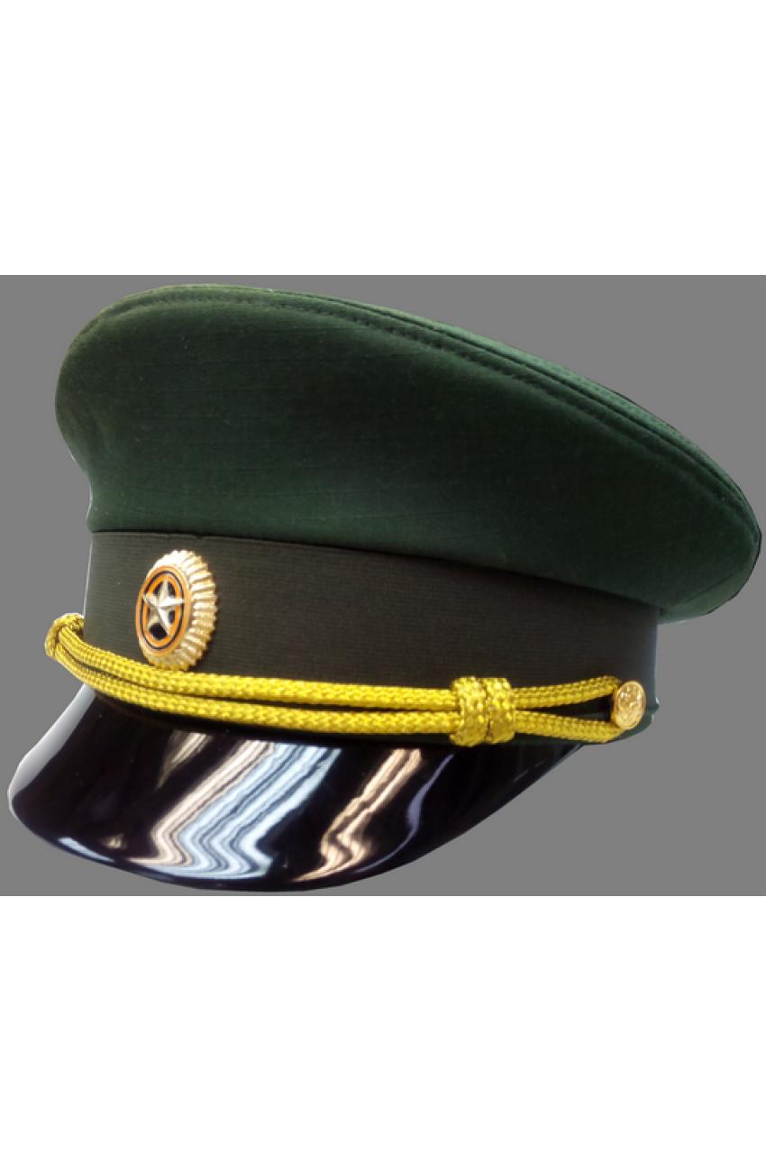 Картинки военные фуражка
