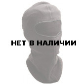 Шапка Балаклава Puffin Down