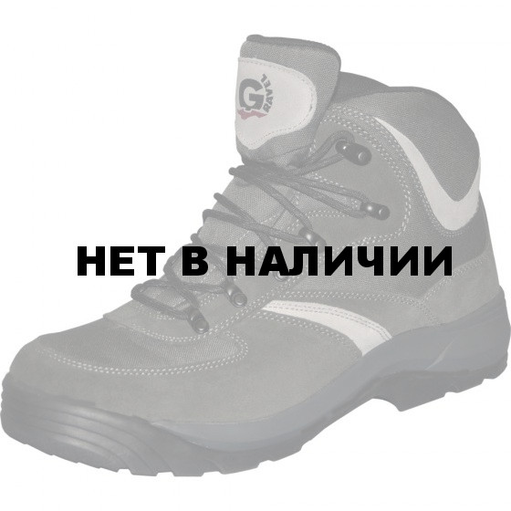 Ботинки Спорт