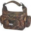 Охотничья сумка Свамп