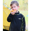 Детское спортивное термобелье Актив Норд - кальсоны