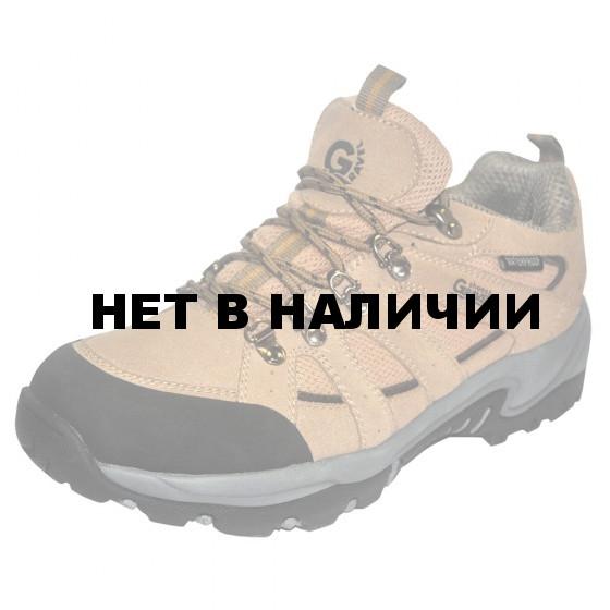 Кроссовки Койот