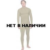 Мужское повседневное термобельё Бамбу - кальсоны