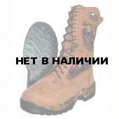 Ботинки Warrior 1600