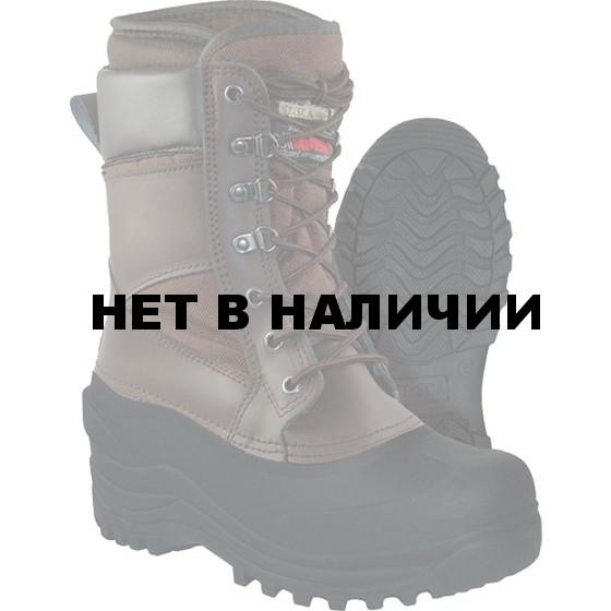 Ботинки зимние Adventurer