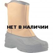Ботинки зимние Akita