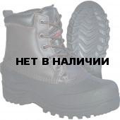 Ботинки зимние Blizzard