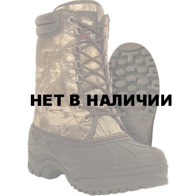 5a8a3e50d80 Ботинки зимние Cascade Camo недорого - 1 790 р.