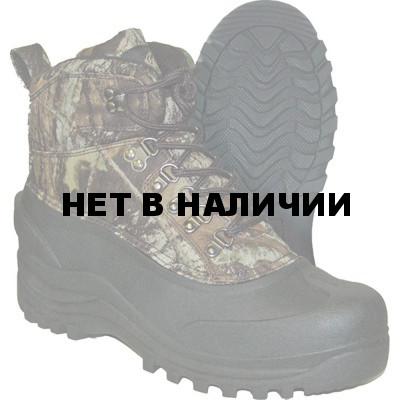 Ботинки зимние Icebreaker Mens недорого - 75 р.   Магазин форменной ... e6bcc2f328b
