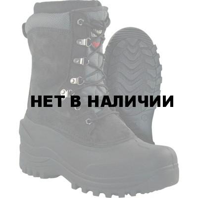 f342df5bc1d6 Ботинки зимние Tundra недорого - 1 990 р.   Магазин форменной и ...
