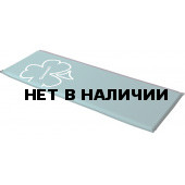Классик коврик самонадувающийся 198х63х5 см