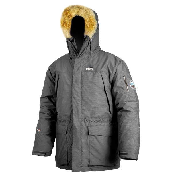 Аляска куртка купить