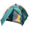 Палатка Трале 2