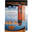 Фильтр сверхлегкий Frontier Pro