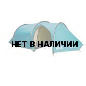 Палатка Спейс 3