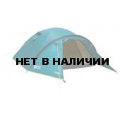 Палатка Терра 3