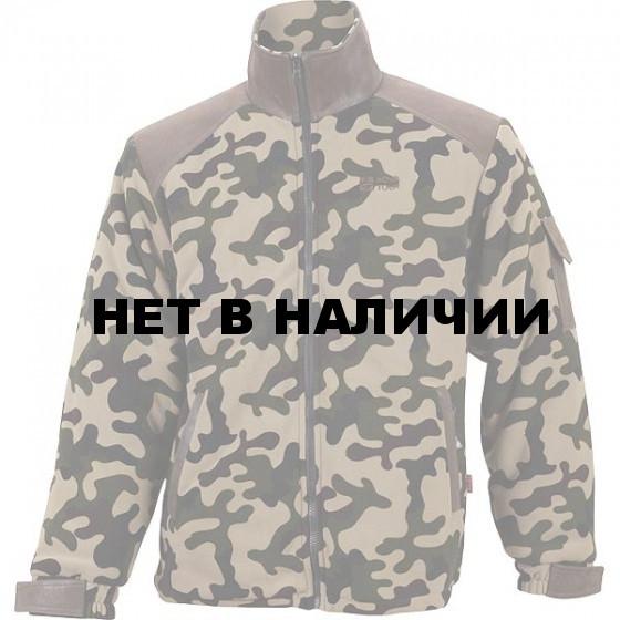 Куртка Иркут км N