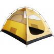 Палатка Каван 2