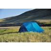 Палатка Битл 2