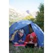 Палатка Эксплорер 3 N
