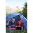 Палатка Эксплорер 4 N