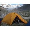 Палатка Памир 3 М