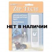 Карандаш для чистки и смазки герметичных молний