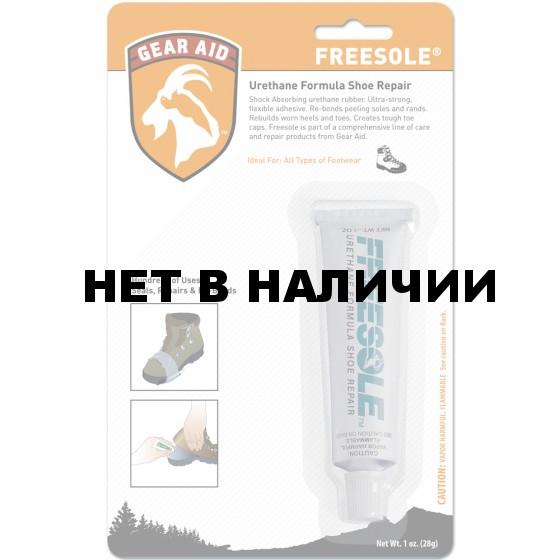 Клей полиуретановый FREESOLE Shoe Repair для ремонта обуви
