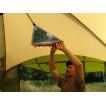 Палатка Фиеста 5