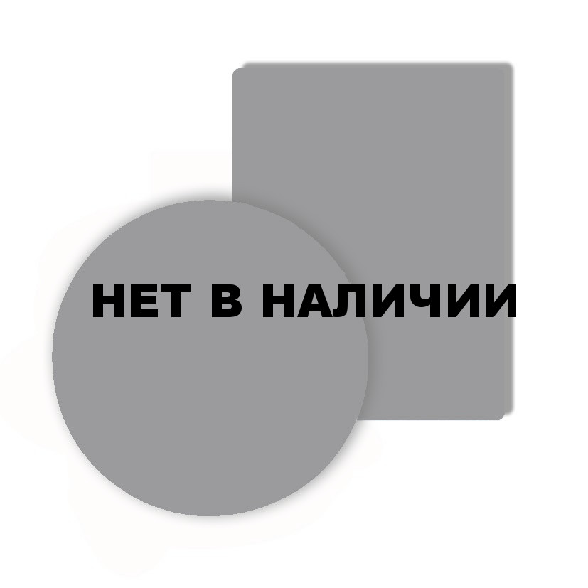 Гортекс Сейф Инструкция